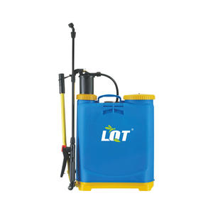 LQT:H-20L-01 Knapsack Hand Sprayer Agricultural Sprayer Pumps