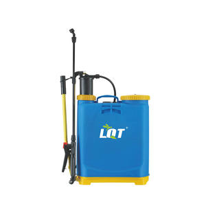 LQT:H-20L-01 20L Knapsack Sprayer For Agricultural