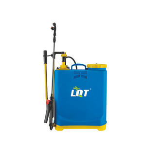 LQT:H-20L-01A 20L Manual sprayer