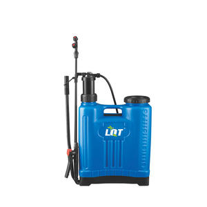 LQT:H-20L-06 High-quality environmentally friendly hand sprayer