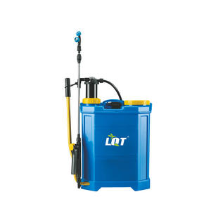 LQT:H-16L-01 16L hand pump Sprayer in agriculture