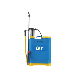 LQT:H-16L-02A 16L factory direct knapsack manual sprayer
