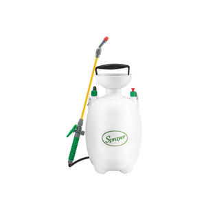 LQT:SH8A Bulk wholesale hand sprayers