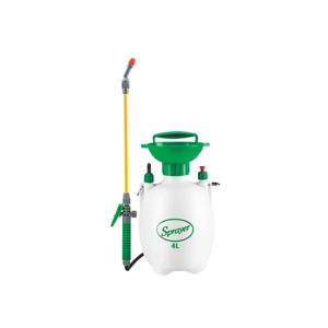 LQT:SH4J Hot selling high quality manual sprayer